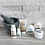 Thumbnail: Restore Skin Essentials Kit