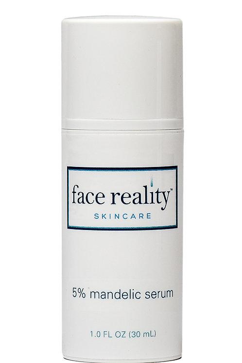 Mandelic Serum 5%