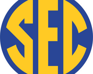 Speeding the game - a meaningful approach by the SEC