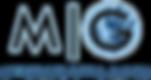 logo SENZA SFONDO_modificato.png