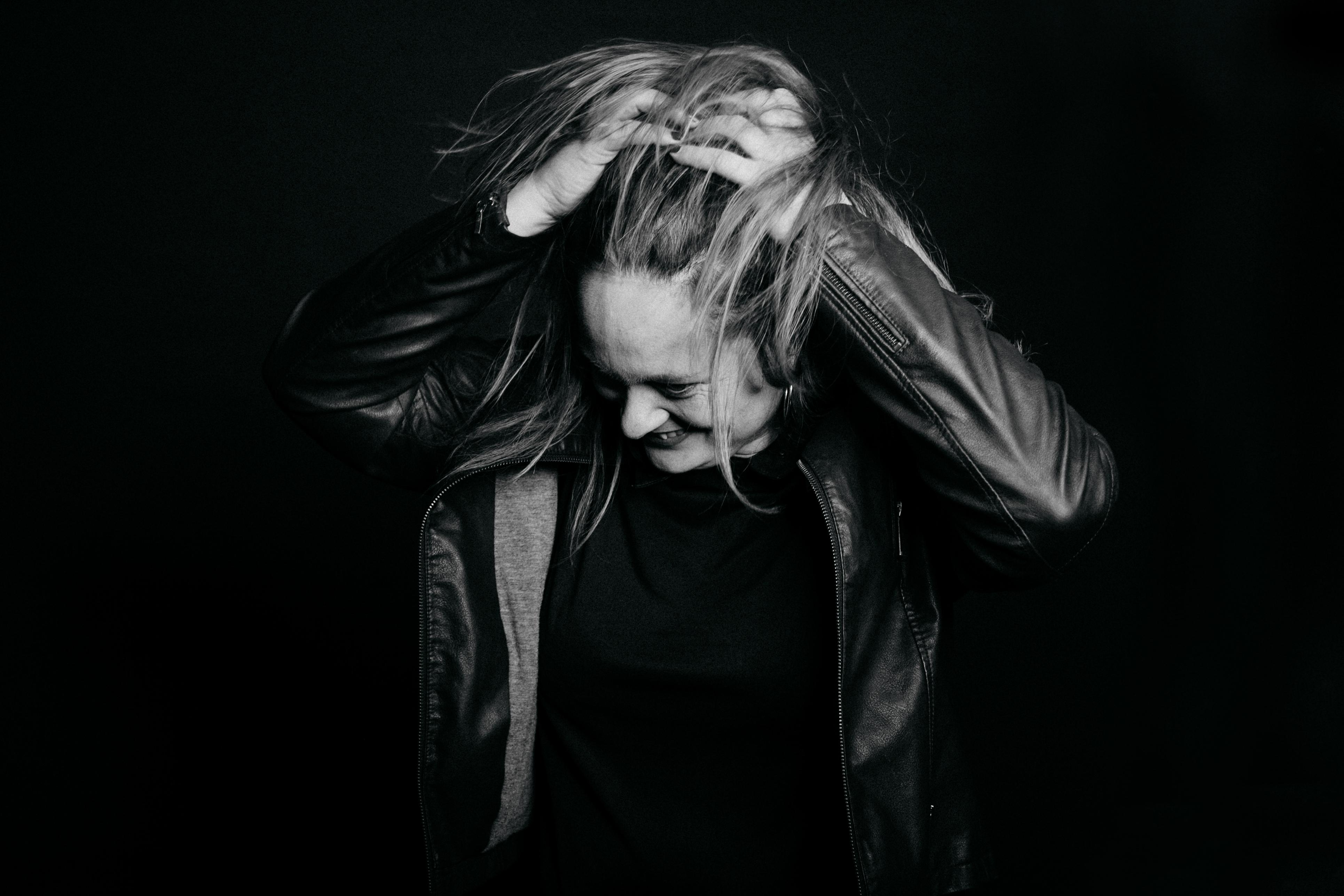 SARAH_03