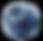 AdobeStock_104655659-2.png