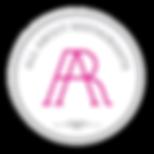 all about restaurants Marketing Agentur