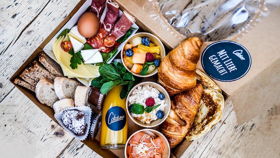 Frühstücksbox_München-2.jpg