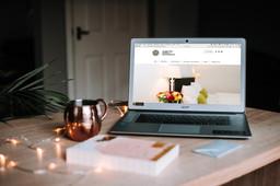Auerstein Hotel & Pension Webseite