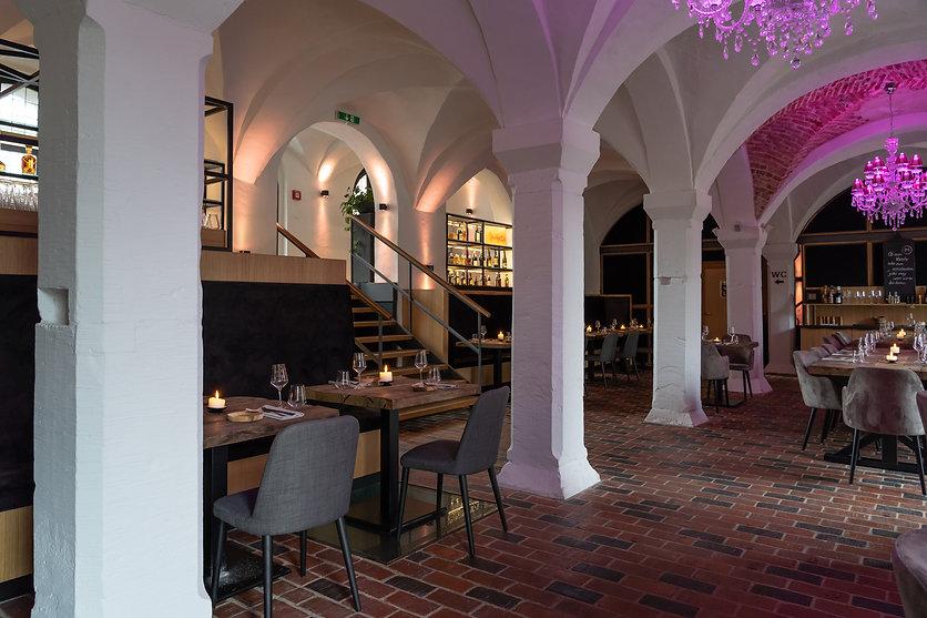 M_Restaurant-11.jpg