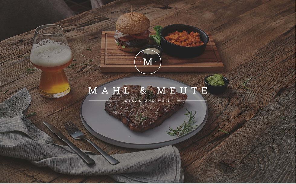 Mahl und Meute.jpg