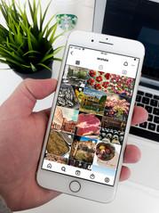 Acetaia Social Media