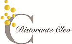 RISTORANTE_CLEO_14_CM.png