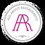 AA Restaurants.png