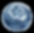 AdobeStock_104655659-3.png