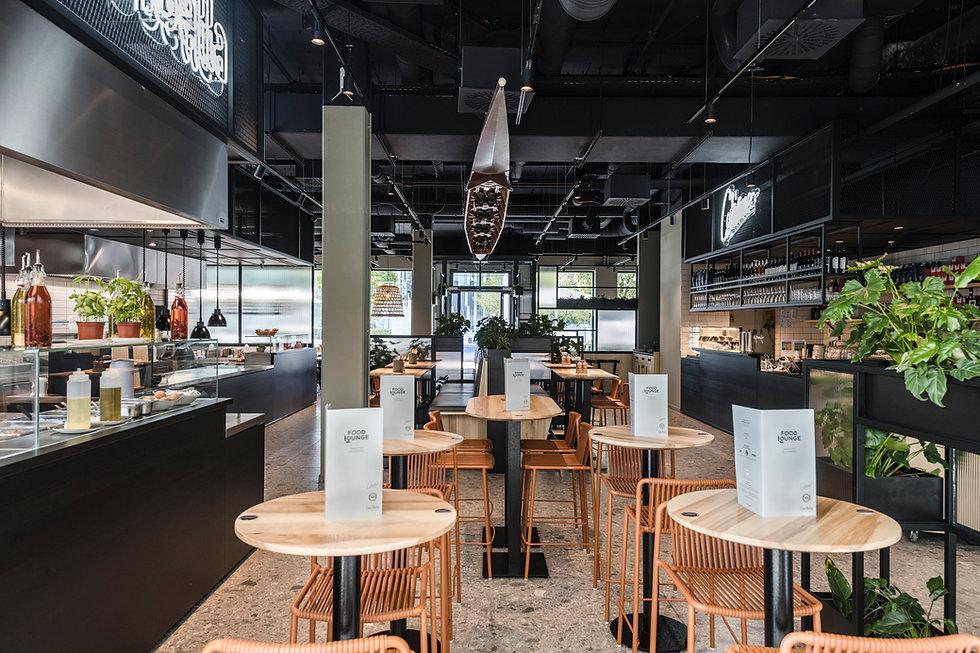 Sofie Latour_Food Lounge_Parkstadt_Schwabing_257.jpg