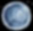 AdobeStock_104655659-1.png