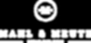 logo_1000px.png
