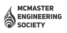 Logo_Name_Charcoal.png