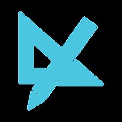 jr design icon.png