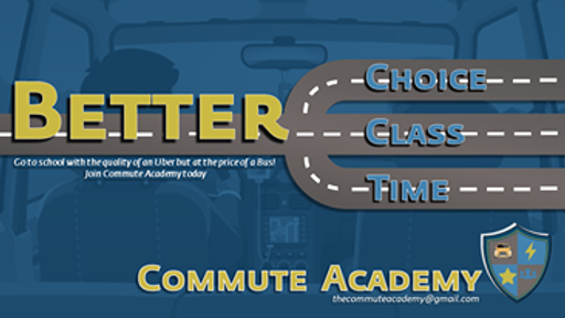 Commute Academy Poster.png