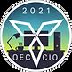 Instagram OEC Logo.png