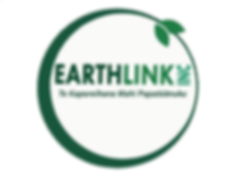 Earthlink Incorporated