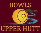 bowls_upperhutt_logo.jpg