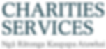 charities-logo.png