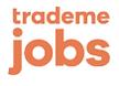 Trade me jobs.PNG