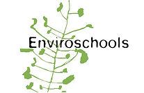 Enviroschools Logo.JPG