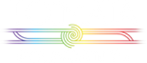 logo-toimata-white.png