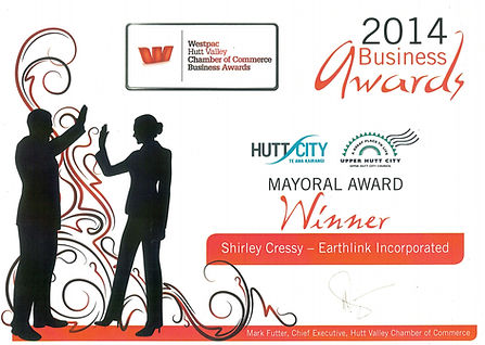 2014 Westpac Business Awards.jpg