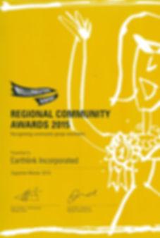 WN Airport Rgional 2015.jpg