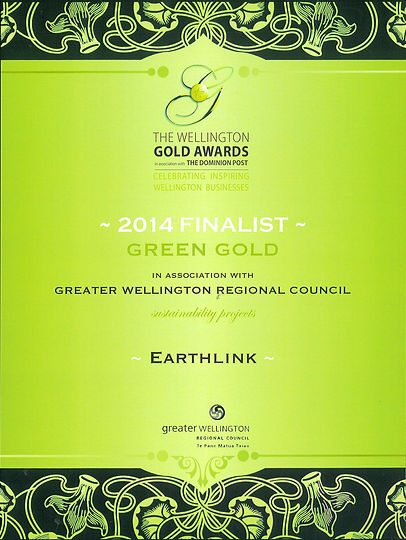 Green Gold Finalist.jpg