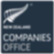 Companies-Office-logo.jpg