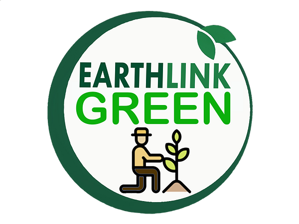 Earthlink Green w Man.png