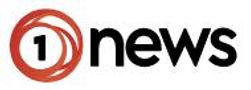 One News.JPG