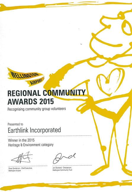 Community awards.jpg