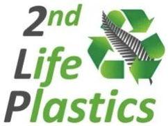 2nd Life Plastics Logo.JPG