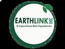 Nov 2019 Earthlink Complete .png