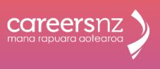 Careers NZ.PNG