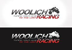 Woolich Logo.jpg