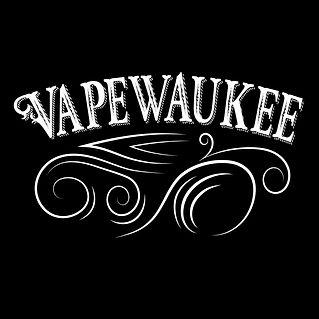 Vapewaukee logo.jpg