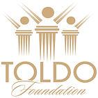 toldo-foundation logo.jpg