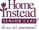 home-instead-senior-care_logo_16039_widg