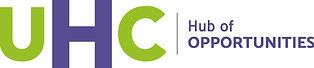 UHC Logo Updated.jpg