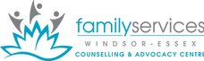 fswe-logo.png