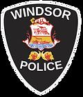 Windsor_Police_Crest-removebg-preview.pn