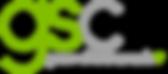 Green Shield Canada logo.png