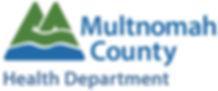 MCHD Logo (1).jpg