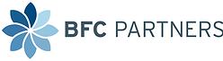 BFC-logo-no-tag.png