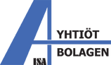 a-yhtiot logo.png