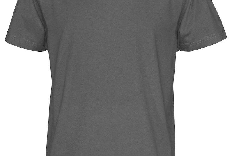 Cottover, miesten t-paita